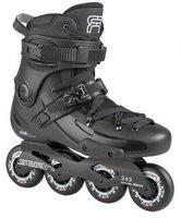 Seba Skates FR 2 80 (2014)