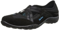 Skechers Relaxed Fit Breathe Easy Sweetalicious (22461)