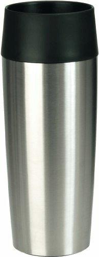 Emsa Travel Mug Isolier-Trinkbecher 0,36 l lackiert