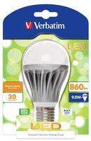 Verbatim LED Classic A E27 6.5W (52132)