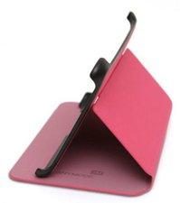 Anymode Vip Case (Samsung Galaxy TAB 2 7