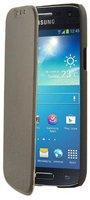 Swiss Charger Folio Case (Samsung Galaxy S4 Mini)