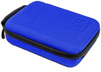 Xsories Capxule soft case