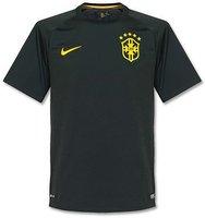 Nike Brasilien 3rd Trikot 2013/2014