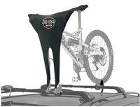 SCI-CON Bike Defender MTB