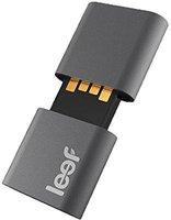 Leef Fuse 2.0 USB Drive 8GB
