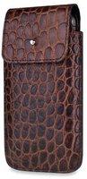 SOX Coccodrillo Bag L