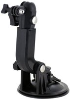 Nilox Suction Cup Mount Foolish (13NXAKAC00007)