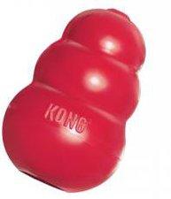 Kong Small Animal Kong