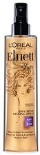 Loreal Paris Elnett de luxe Hitze Styling-Spray Glatt (170 ml)