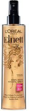Loreal Paris Elnett de luxe Hitze Styling-Spray Volumen (170 ml)