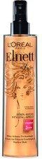 Loreal Paris Elnett de luxe Hitze Styling-Spray Volumen (170 ml)