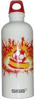 SIGG SWC Spanien (600 ml)