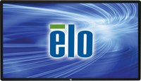 Elo Touchsystems 5501L