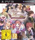 Atelier Rorora Plus (PS3)