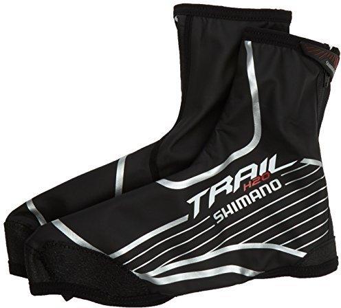 Shimano Trail H2O