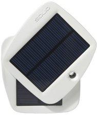 Solio Solar-Ladegerät Bolt S620-AH1RW 1000 mA 5 V
