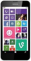 Nokia Lumia 635 Weiß ohne Vertrag