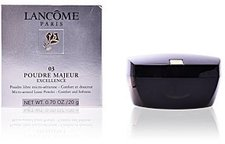 Lancome Poudre Majeur Excellence Compacte - 03 Sable (9 g)