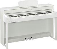 Yamaha CLP-545 W