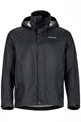 Marmot Precip Jacket Herren