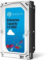 Seagate Enterprise Capacity SAS 6TB (ST6000NM0014)