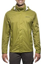 Marmot Precip Jacket Men Greenland