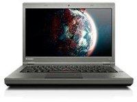 Lenovo ThinkPad T440p (20AN009F)