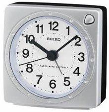 Seiko QHR201