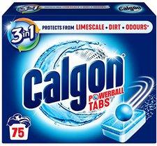 Calgon ExpressBall (75 Stück)