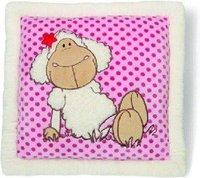 Nici Kissen quadratisch Jolly Sue 40 x 40 cm