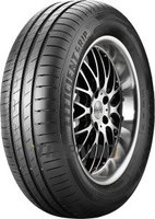 Goodyear EfficientGrip Performance 245/45 R17 99Y