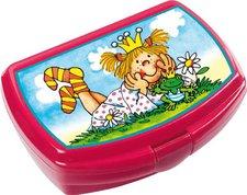 Lutz Mauder Lunch Box Prinzessin Miabella