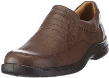 Jomos Feetback 4 Slipper