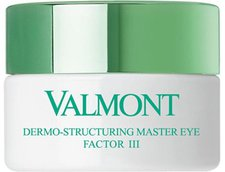 Valmont Dermo Structuring Master Eye Factor III (15 ml)