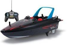 Nikko Mystery Black Sea Racer RTR (35090)