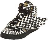 Adidas JS Wing
