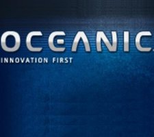 Oceanic Oceanlog USB Interface Ver 3