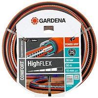 Gardena PVC-Schlauch Comfort HighFlex 5/8