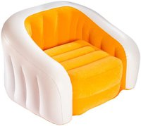 Intex Pools Café Club Chair