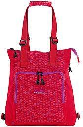 4You Igrec Backpack/Shopper