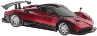 Mondo Motors Pagani Zonda RTR (63027)