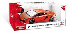Mondo Motors Lamborghini Adventador RTR (63129)