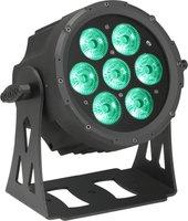Cameo Light Flat Pro Par 7
