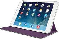 Logitech Hinge iPad mini mittelgrau