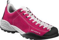 Scarpa Mojito passion pink