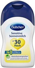 Bübchen Baby Sensitive Sonnenmilch LSF 30 (150 ml)