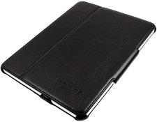 LogiLink Schutzhülle mit Standfunktion iPad 2/3 (NB0043)