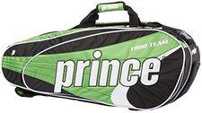 Prince Tour Team 9 Pack