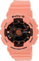 Casio Baby-G (BA-111-4A2ER)